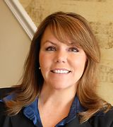 Janice Perkins, Real Estate Agent in Southampton, PA