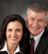 Marian & Rog…, Real Estate Pro in Marion, IA
