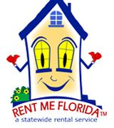 Profile picture for Rent MeFlorida