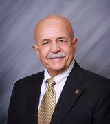 Bernie Tassin, Real Estate Pro in Muskegon, MI