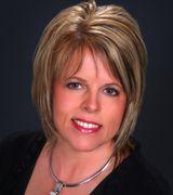 Profile picture for Linda Roster White