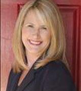Emily Barraclough, Real Estate Agent in Pleasanton, CA