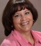 Stephanie Co…, Real Estate Pro in Dunkirk, MD