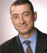 Alex Ceaicov…, Real Estate Pro in Redmond, WA