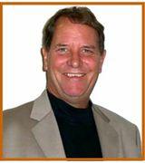 Ernest Hartsock, Agent in Highland, CA