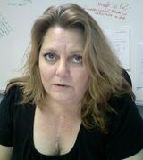 Maggie Burgo…, Real Estate Pro in Glen Burnie, MD