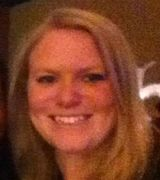 Kimberly Sexton, Agent in Blythewood, SC