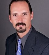 Lanham Stark, Real Estate Pro in Fort Worth, TX