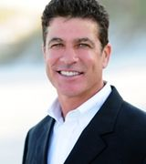 Doug Carr, Agent in Saint Augustine, FL