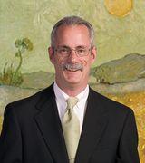 Allen Hamblin, Agent in Memphis, TN