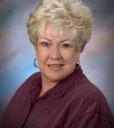 Eileen Valen…, Real Estate Pro in HIGHLAND, CA