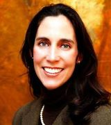 Jennifer Mendez, Real Estate Agent in Burlington, NJ