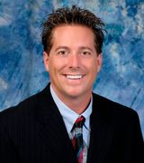 Todd Ostrander - Top 1%, Real Estate Agent in INDIALANTIC, FL