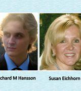 Profile picture for Eichhorn HanssonTeam