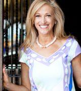Janelle Gordon, Agent in Skokie, IL
