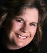 Robin Adamson, Real Estate Agent in Aurora, CO