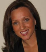 Crystal M. B…, Real Estate Pro in Latham, NY
