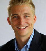 Joshua Danley, Real Estate Pro in Fleming Island, FL