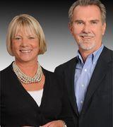 Pat & Muriel Turley, Real Estate Agent in Glen Ellyn, IL