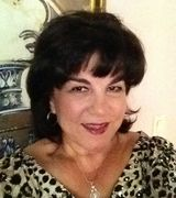 Betty Bouziotis, Real Estate Agent in Williston Park, NY