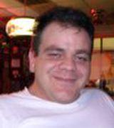 Profile picture for dbyras