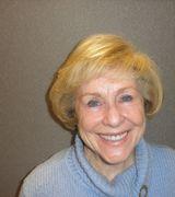 Anne Dalzell, Agent in Northfield, NJ