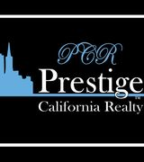 Profile picture for Prestige CA Realty