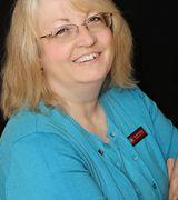Ellen Hough, Real Estate Pro in Jacksonville, NC