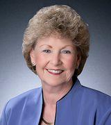 Brenda Knight, Real Estate Pro in Hoschton, GA