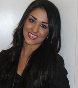 Nicole Hasuri, Agent in Franklin, TN