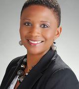 P. Maureen R…, Real Estate Pro in Atlanta, GA