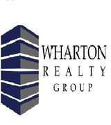 Profile picture for Wharton Realty Group