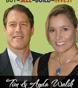Tim And Ayda…, Real Estate Pro in Fairfax, VA