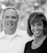 Margi Petitt & Tom Gibbon, Real Estate Agent in Jacksonville Beach, FL