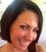 Profile picture for Shelley Chandler
