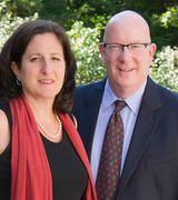 John & Cindy Farrell, Real Estate Agent in Beverly, MA