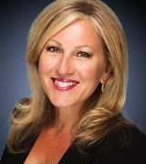 Lorie Mason, Real Estate Agent in Glendora, CA