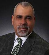 Stanley White, Agent in Millstone Twp, NJ