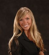 Samantha Stevens, Agent in Meridian, ID