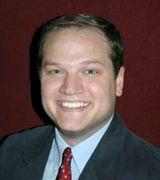 William Biros, Real Estate Agent in Evergreen Park, IL