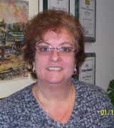 Donna Pelleg…, Real Estate Pro in Monroeville, PA