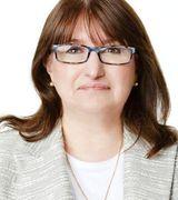 Profile picture for Anne Melada
