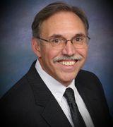 Profile picture for John Koenig