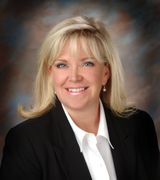 Jan Garrett, Real Estate Agent in Huntsville, AL