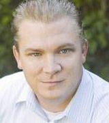 Brandon Christian, Agent in Littleton, CO