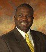 Jonathan McG…, Real Estate Pro in Atlanta, GA