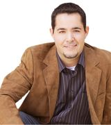 Tony Price, Real Estate Pro in Fort Myers, FL