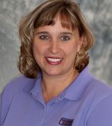 Sherry Hammo…, Real Estate Pro in Louisville, KY