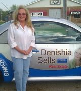 Profile picture for Denishia Hostetler