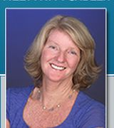 Profile picture for Patty Sadler